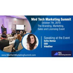Med Tech Directory - Industry Events Med Tech Industry in