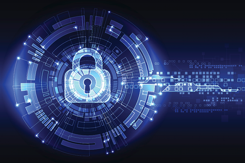 Maintaining Medical Device Cybersecurity in an Evolving Industry