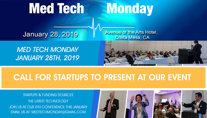 Transforming Healthcare with Telemedicine Med Tech Industry